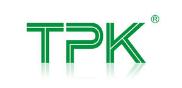 厦门TPK电子